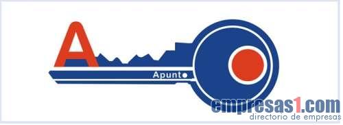 Dise o logotipos madrid diseno web for Empresas diseno grafico madrid