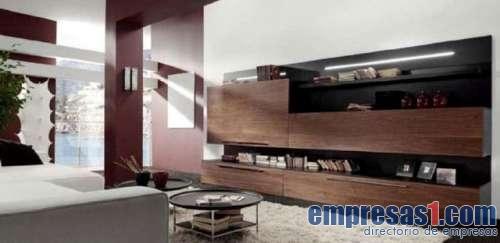 Muebles montoya arroyomolinos for Muebles mondejar
