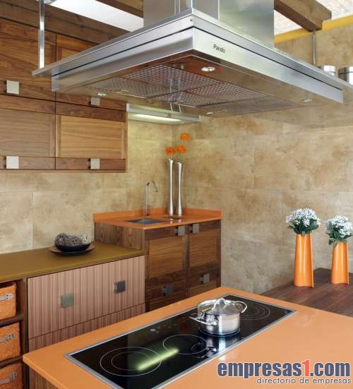 Marvi cocinas zaragoza for Muebles de cocina en zaragoza