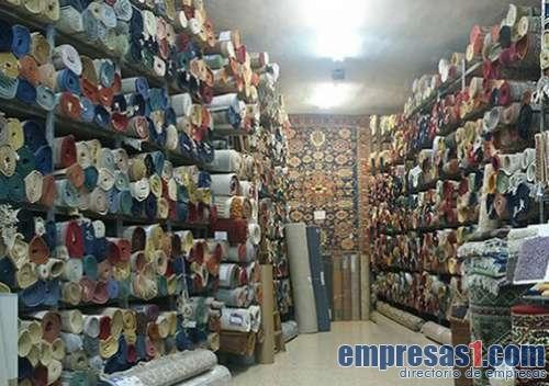 Hogar alfombra valencia - Catalogo alfombras ...