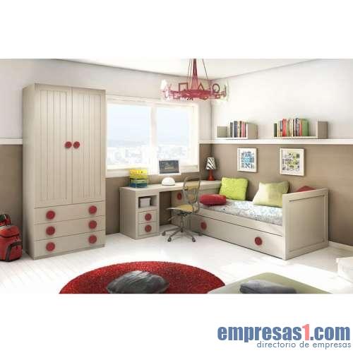 Muebles Ecija : Dekogar ecija empresas