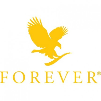 Forever Living Products online shop, distribuidora Martina